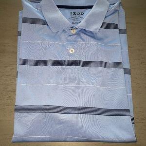 Golf Polo by Izod